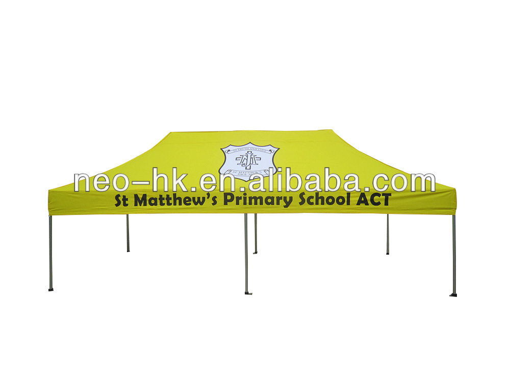 2014 high quality canopy tent weights for promotional