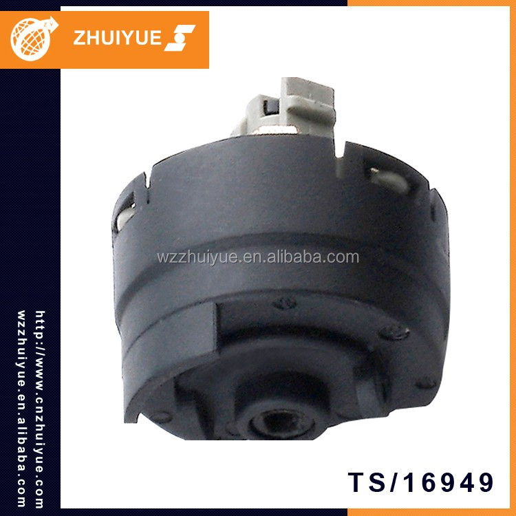 ZHUIYUE Best Products Iginition Starter Switch Auto Spare Parts Malaysia For GM OPEL