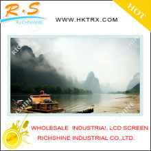 Professional sale LED Display laptop screen 14 inch HD1366*768 B140XTN01.3