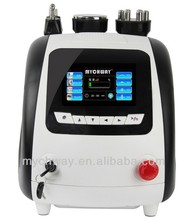 Cavitation Liposuction Slimming RF Photon Salon Spa UU441 Equipment
