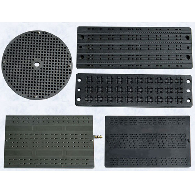 buy graphite moulds