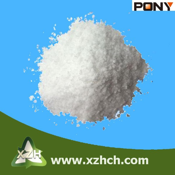 Industry Grade 99% Refine Naphthalene Crystalline Powder For Indonesia