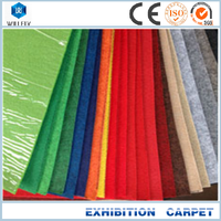 Low price washable floor carpet from China supplier