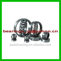 china cheap self aligning ball bearing 1203