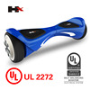2016 Now model electric scooter self balance scooter cheap hoverboards with ul2272
