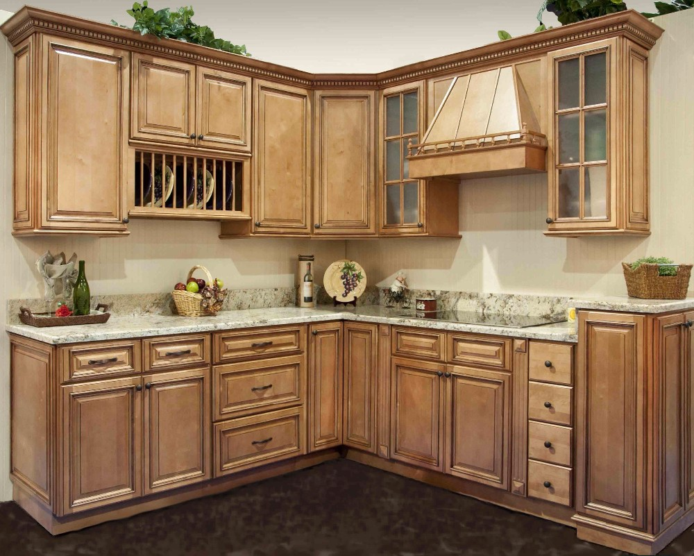 Kitchen Cabinets Brand Names Newest Italian Kitchen Design Popular Kitchen Cabinets Brand Names