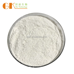 Competitive price and high quality L-Isoleucine,CAS:73-32-5