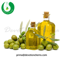 100% Pure Natural Olive Oil Base Oil