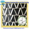 high quality stainless steel conveyor metal wire mesh belt