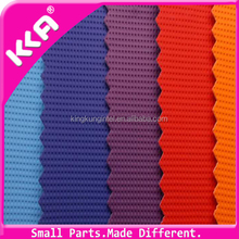 Hot Selling PVC Circle Dot Emboss Leather For Shoes