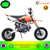 2013 new popular Lifan 150cc dirt bike/racing motorcycle CRF15