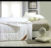new hot sale and beautiful appearance hotel quilts and comforters for summer