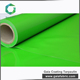 best price korea popular pvc coated tarpaulin fabric for truck cover\tents \swimming pool