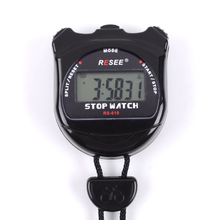 compressor timer aquarium light timer