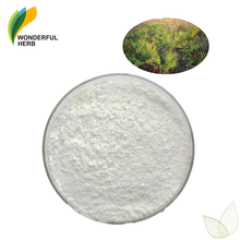 Best fatty acid function palm fruit plant berry powder saw palmetto extract 20:1