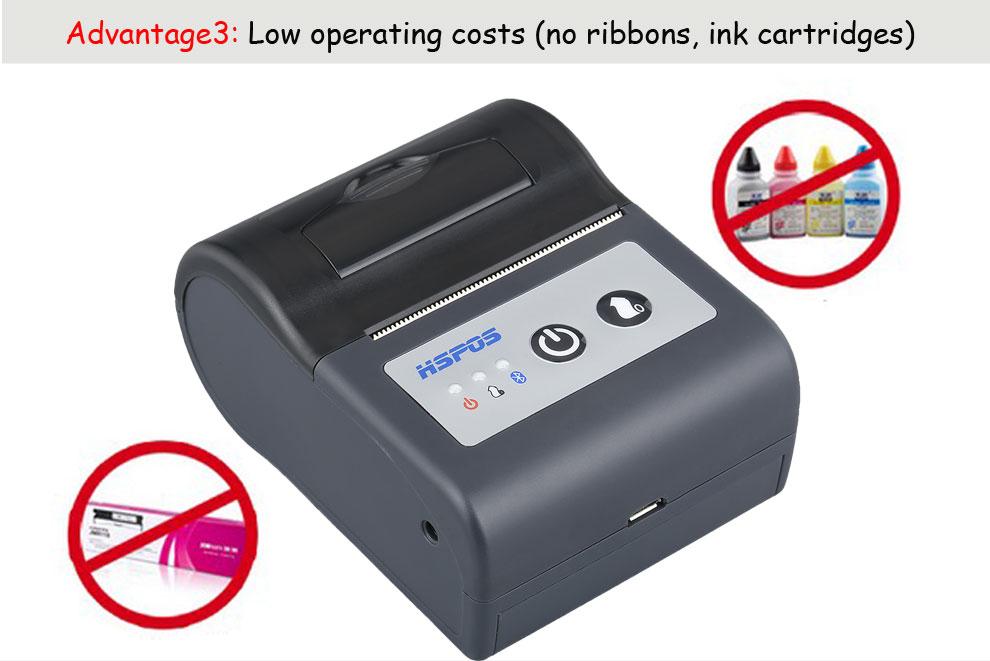 thermal Label Printer2.jpg