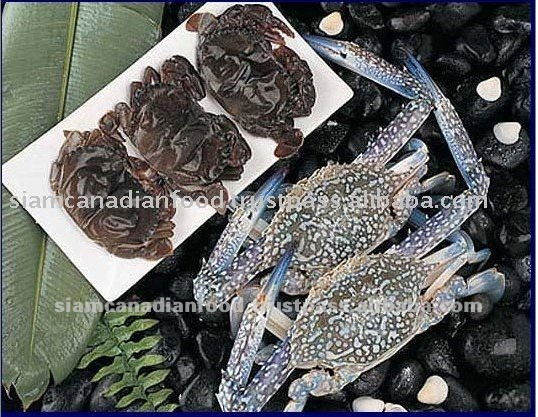 siam canadian foods Siam canadian food we were established in thailand in 1987 and currently have seven offices across asia supplying product from thailand, vietnam, china, india, indonesia, myanmar & bangladesh.