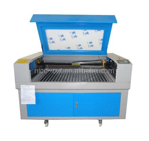 NC-1390 photo frame making machine paper board cutting machine