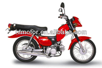 NEW PRODUCTS KANUNI ROCKET WINNER DELTA 50CC 100CC 110CC MOPED SCOOTER MOTORCYCLE