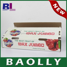 Professional Design Good Quality Cardboard Cartridge Box