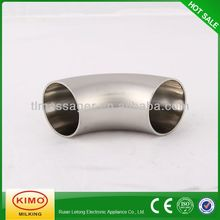 2013 Good Selling Pvc 90 Degree Elbow For Electrical Fitting
