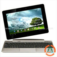 Nvidia Tegra 2 tablet 10 inch cheap android tablets hdmi usb port