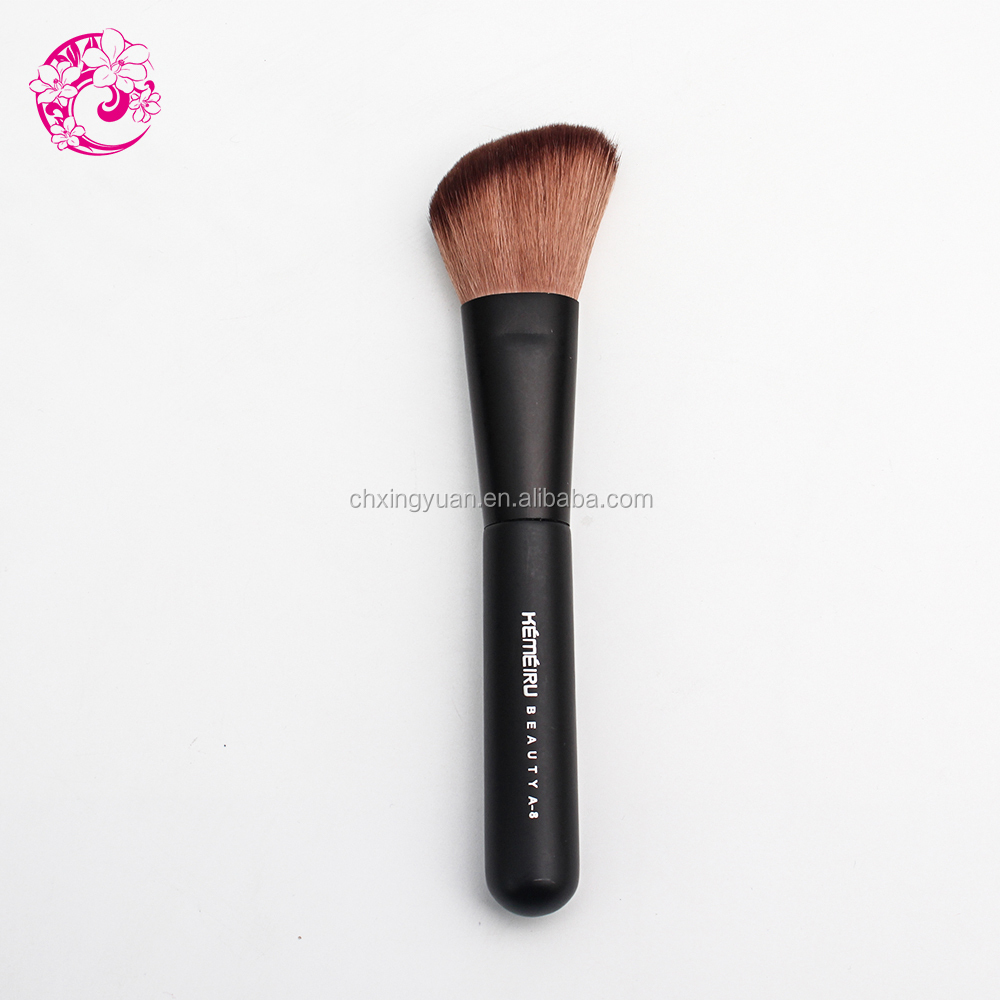 List manufacturers of business card paper buy business card paper 2017 china factory high quality best price angle contour makeup brush magicingreecefo Image collections