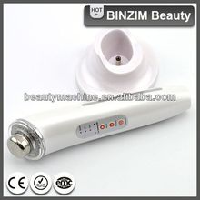 2031 hot sale improve blood circulation skin tightening treatments for stomach