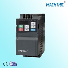 50/60Hz Variable speed drives Vector series Z900 Manufacturer