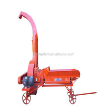 Hot Selling China DSM Straw Cutter For Sale with Low Price