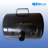 air compressor without tank