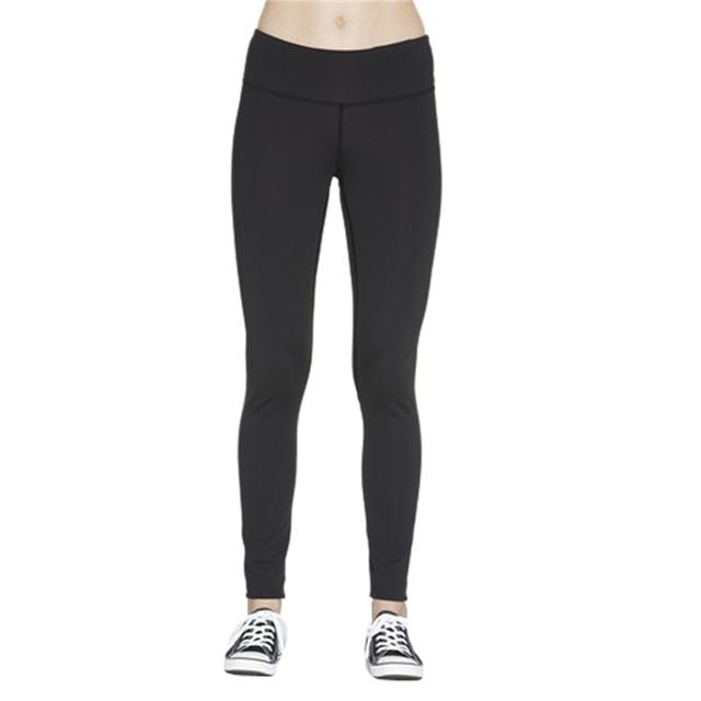 Hot sale wholesale women custom leggings pants of different kinds of sportswear