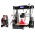 New Goods Reprap 3d Printer Anet A8-L 3d Printer Prusa i3 Alibaba Shop 3d Printer Diy Kit