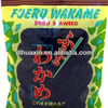 Japanese Traditional Sea Vegetables Wakame
