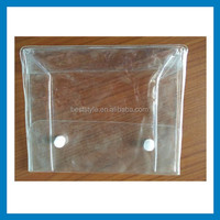 clear pvc cosmetic bag,cosmetic bag,plastic cosmetic bag