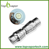 Top selling Full mechanical Maraxus Mod Maraxus Clone/iron man mod popular on sale
