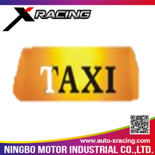 TLA778 Xracing taxi dome light,best taxi lamp,taxi light