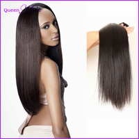 Hot sale 7A grade wholesale unprocessed virgin malaysian hair