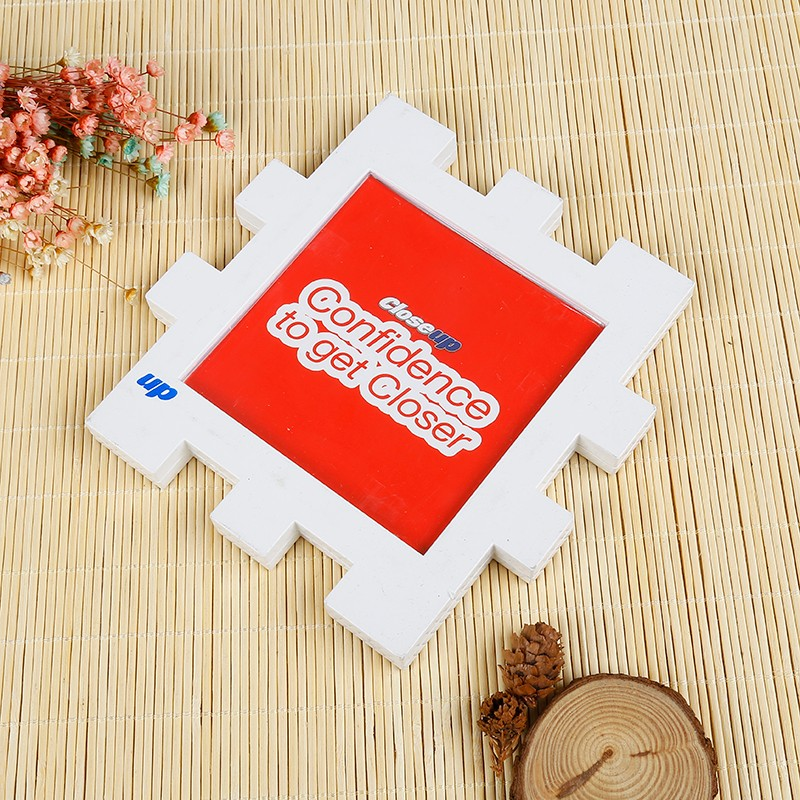 Hot Sale Stocked collage photo frame