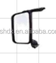 china manufacturer backup mirror 1723518 with best price