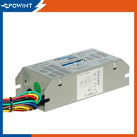 AC Powered Surge Controller for Vacuum Circuit Breaker VCB