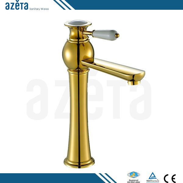 of Upc Bathroom Faucet, Buy Upc Bathroom Faucet, Get Discount on Upc ...