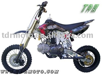 CRF50 oil-cooled 140c off road dirt pit bike motorcycle