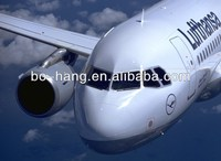 air freight forwarder to kenya,Best Air express from China shenzhen ---------skype;andy-bhc