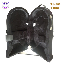 Children tuba from china high quality wholesale online