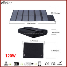 2015 hottest portable solar panel polycrystalline solar panel,mini solar panel