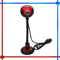 driver webcam usb pc camera