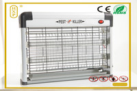 20W,30W,40W UV lamp function insect killer