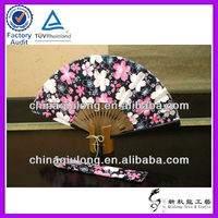 Useful Wedding Gifts Craft Hand Fan