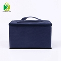 Foldable shoes storage organizer, shoes storage box, underbed shoes box